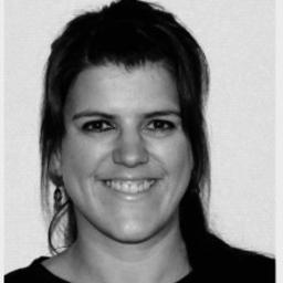 Laura Bluhm's profile picture