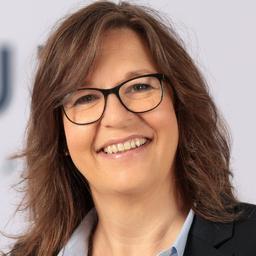 Tanja Bach's profile picture