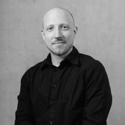 Markus Ofer's profile picture