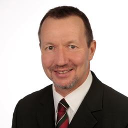 Frank Hemicker's profile picture