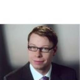 Lars Reimer - Bäumel, Dr. Weinelt & Collegen, Regensburg - Regensburg