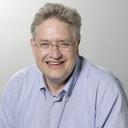 Klaus Riedel - Baierbrunn
