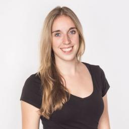 Leonie Fuchs's profile picture