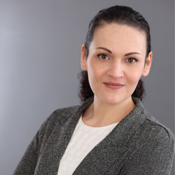 Susann Konzack's profile picture