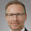 Ralf Bauer - Frankfurt