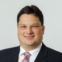 Stefan Wilhelm - Frankfurt