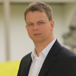 Stefan Held's profile picture