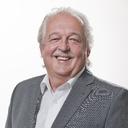 Peter Kratzer - Aschheim