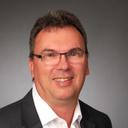 Michael Hartmann - Augsburg