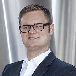 Jan Breidenbach's profile picture