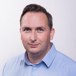 Dino Cabral's profile picture