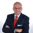 Stefan Waller - München