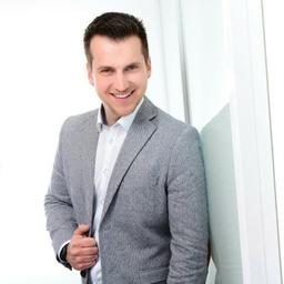 Ole Große-Loheide's profile picture