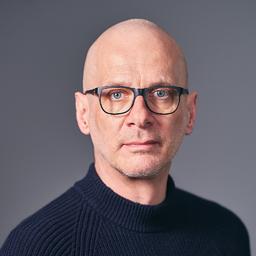 Stefan Baumgartl - SPRING Axel Springer Digital News Media GmbH & Co. KG - Berlin
