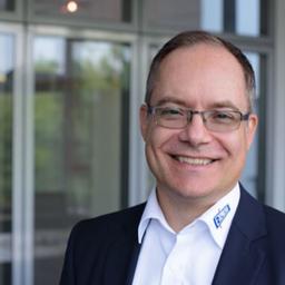 Alexander Bünz's profile picture