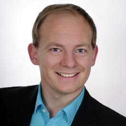 Markus Eppele