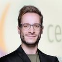 Matthias Gabriel - Frankfurt am Main