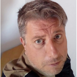 Oliver Aichinger's profile picture