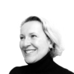 Karen Ulber - SAXONIA M.I.C.E. & More - Leipzig