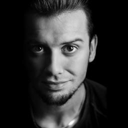 Sven Martens - Sven Martens Photography - Asendorf
