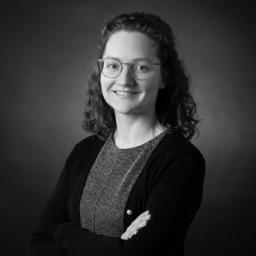 Franziska Bartels's profile picture