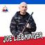 Joachim Liebminger - Leoben
