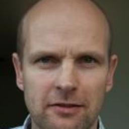 Dipl.-Ing. Martin Degenhardt - Elmo Motion Control - Evilard