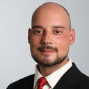 Fabian Kramer - Essen