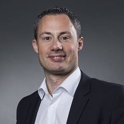 Mag. Alexander Stoik - PIDAS AG – The Customer Care Company (for business & IT services) - Graz