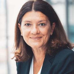 Jutta Gawenda - wdv Gesellschaft für Medien & Kommunikation mbH & Co. OHG - Bad Homburg vor der Höhe