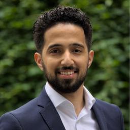 Idris Nematpur's profile picture