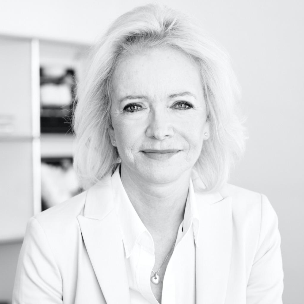 Claudia Hansmann