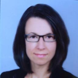 Patrizia Bauer - Vantage Film GmbH - Weiden