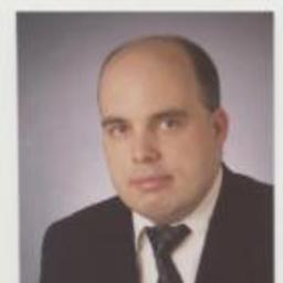 Dr Markus Vincon - areto consulting gmbh - Hamburg