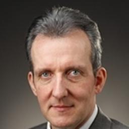 Bernhard Zech - cogito Gesellschaft für Informations- und Lernsysteme mbH - Lonsheim