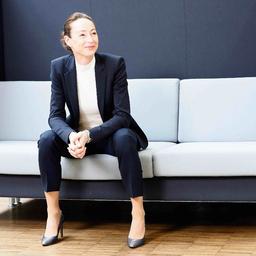 Cornelia August's profile picture