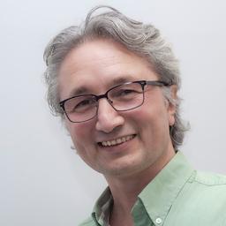 Servet Akgöbek - psytance - psychological assistance - Heidelberg