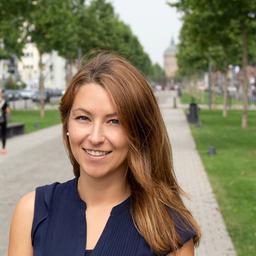 Vanessa Böhmer's profile picture
