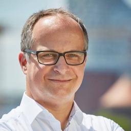 Nils Papendorf - NPapendorf Consulting - Wittorf