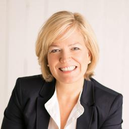 Adrienne Schmid - Praxis Adrienne Schmid / Psychotherapie -  Bonn