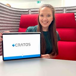 Vicky Behnke's profile picture