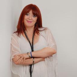 Livia Jansen