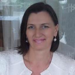 Prof. Vesna Soldat - Swan Translations - Belgrade