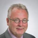 Richard Schneider - Essen