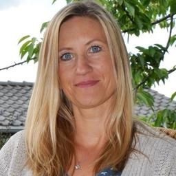 Julia Knips - Aurelia Ambulante Pflege & Dienstleistungs GmbH - Meinerzhagen