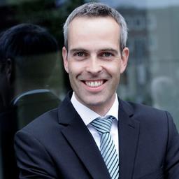 Andreas Fischer - WTSH Wirtschaftsförderung und Technologietransfer Schleswig-Holstein GmbH - Kiel
