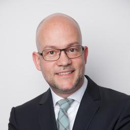 Michael Bauer - BT Switzerland Ltd. - Wallisellen