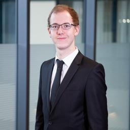 Matthias Schaffer - Realtreuhand Management - Gallneukirchen