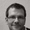 Markus A. Hoffmann - Berlin