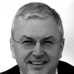 Ing. Thomas Neumeister - inviso-consult e.U. - Grub
